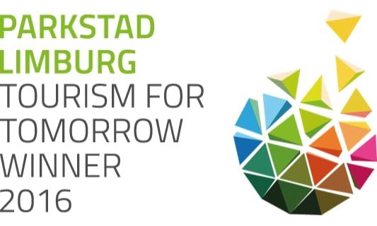 Parkstad Logo